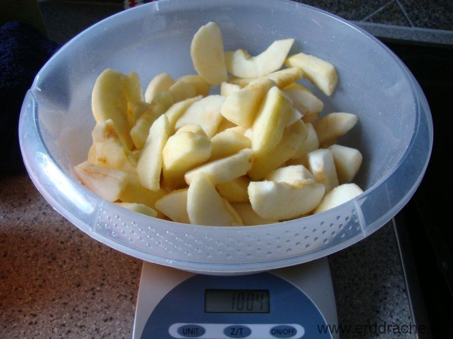 apfelkaesekuchen-2