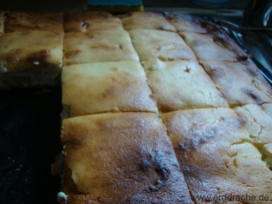 apfelkaesekuchen-7
