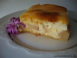 apfelkaesekuchen-9