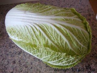 chinakohl-salat-1