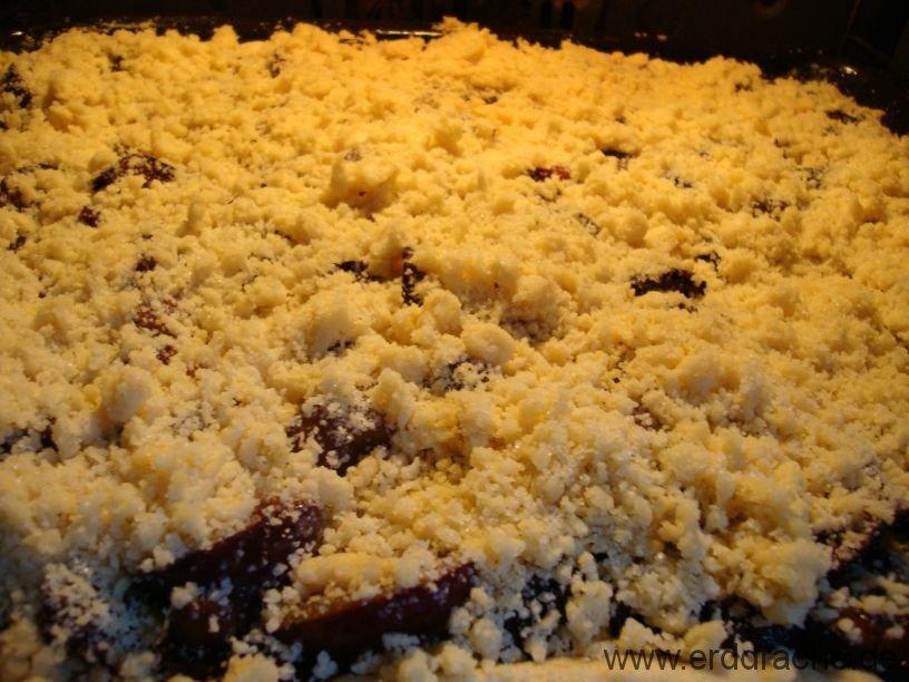 pflaumenkuchen-4