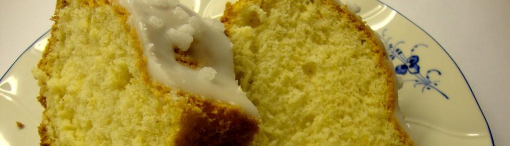 KuchenArtikelbild
