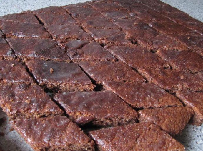 schokolebkuchen (2)