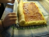 biskuitrolle6