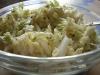 chinakohl-salat-6