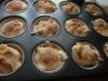 rhabarber-muffins