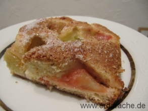 rhabarberkuchen-2